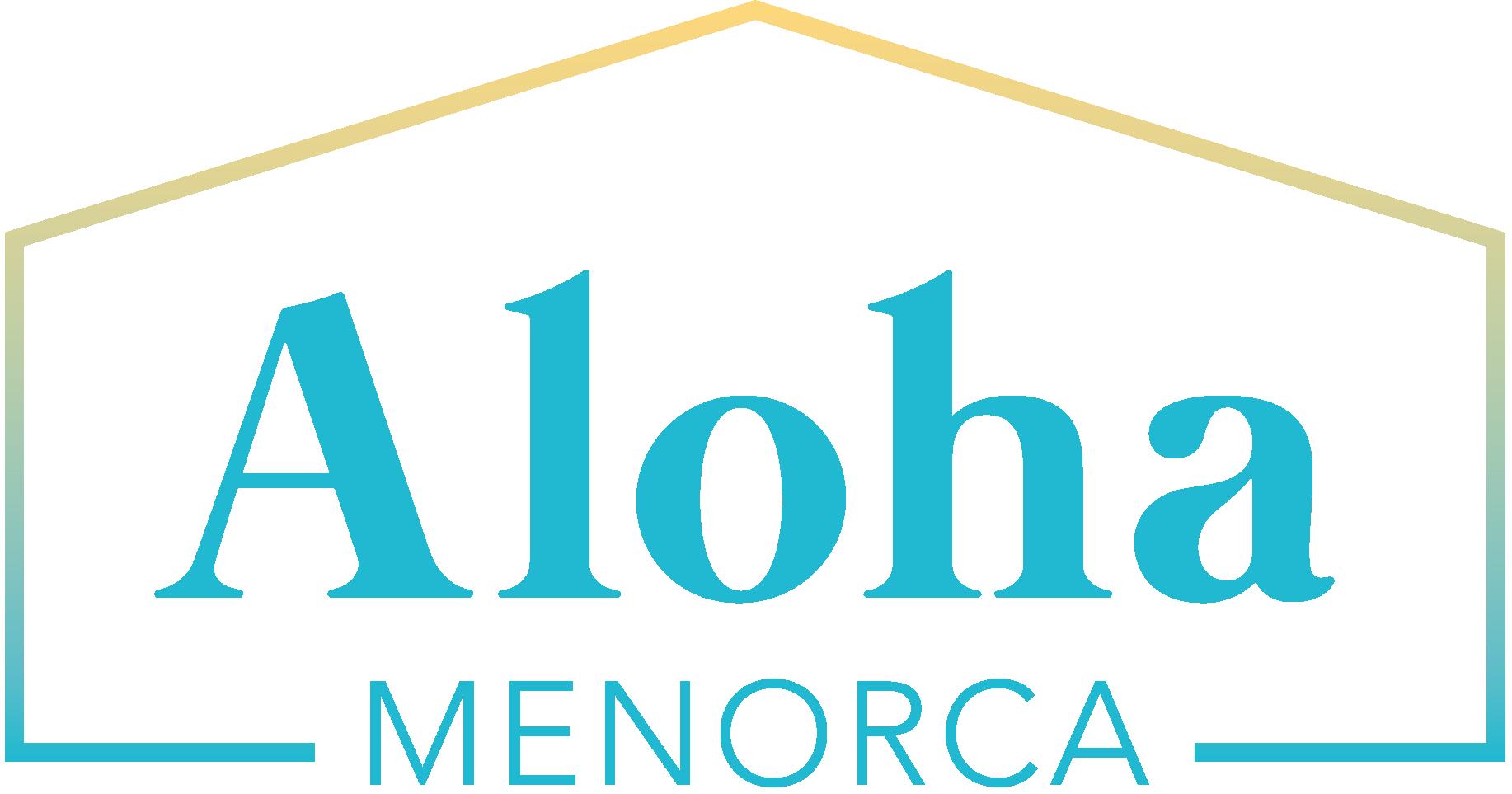 Aloha Menorca